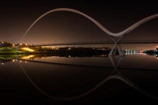 Stockton-Bridges-and-Fireworks-11