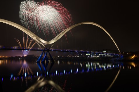 Stockton-Bridges-and-Fireworks-14