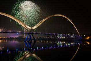 Stockton-Bridges-and-Fireworks-18
