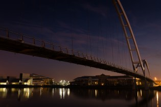 Stockton-Bridges-and-Fireworks-6