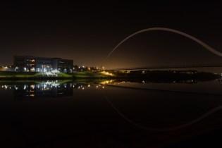 Stockton-Bridges-and-Fireworks-9