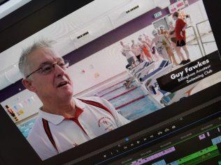 Billingham Amateur Swimming Club