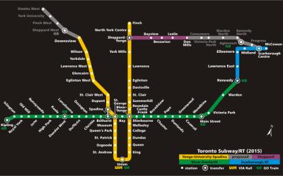 ttcsubwayrtmap-2015