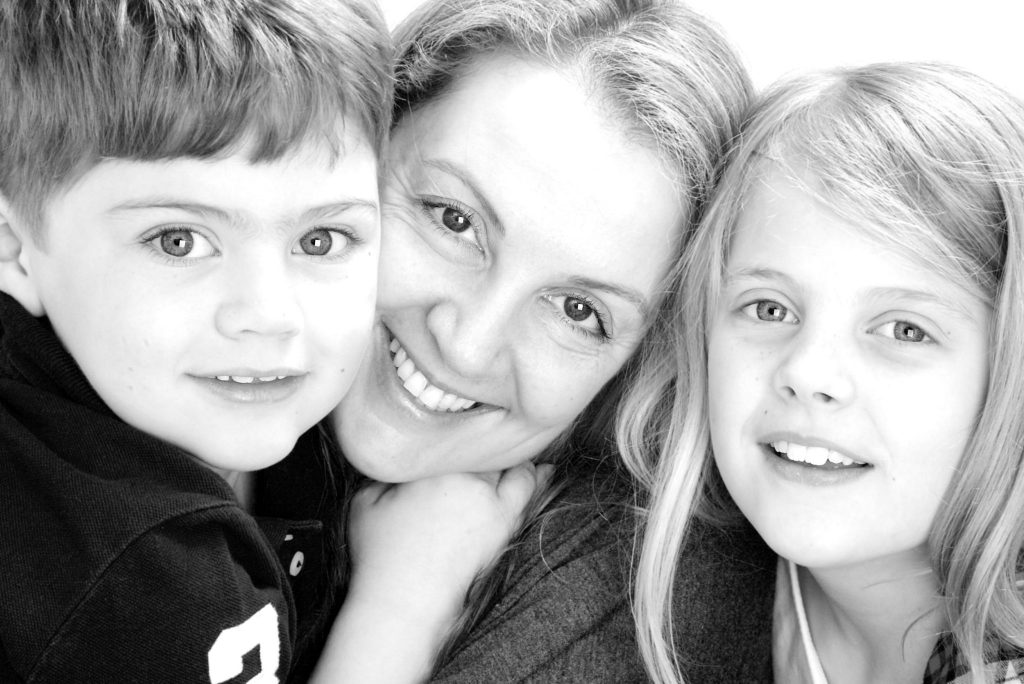 Ian Robinson Photography Studio Family Photographers Childrens Photographer Top Rated in Trafford Manchester M33