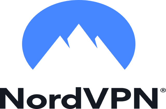 NordVPN Review: Is It Among The Top-notch VPN Services to use in 2019?