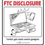 ftc_gadgets_250-150x150
