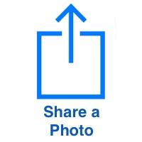 Share a Photo