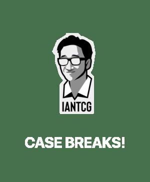 Case Breaks