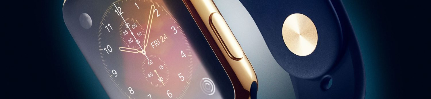 cropped-apple_inc_apple_watch_apple_102087_2880x1800.jpg