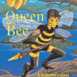 Queen Bee, Elizabeth Weigandt