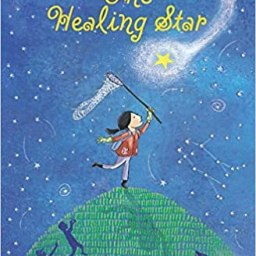 Review: The Healing Star, A.Kidd