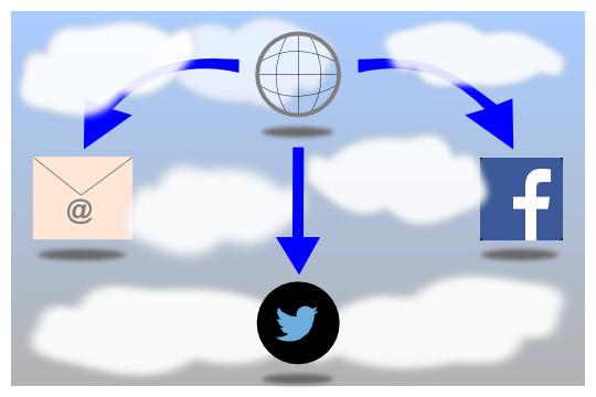 social_media_pic