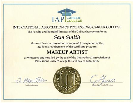 Image Result For Interior Design Bachelor Degree