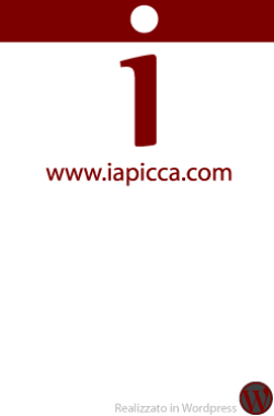Studio Iapicca & Militerno