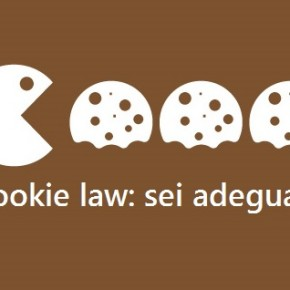 CookieLaw-Article