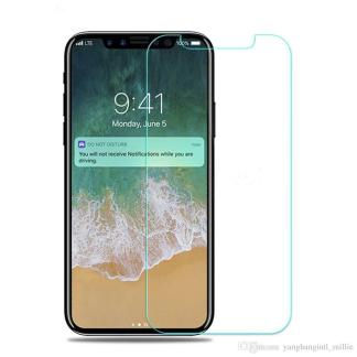 Apple iPhone 11 Pro Premium 3D Tempered Glass