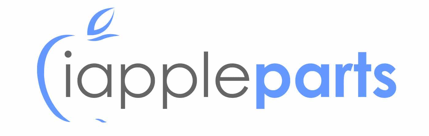 iAppleParts