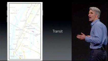 apple-ios-9-details-iapptweak