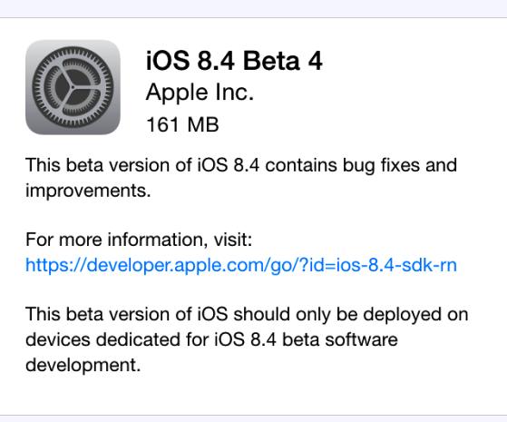 iOS-8.4-beta-4-iapptweak