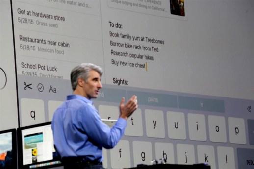 wwdc15-ipad-apple-iapptweak