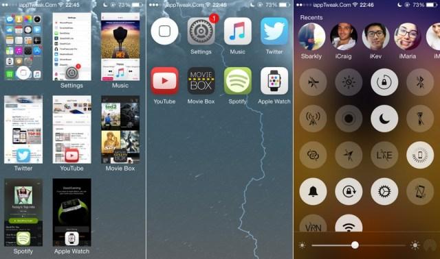 Alympus-New-Cydia-Tweak-iOS8.4-8.3-iapptweak