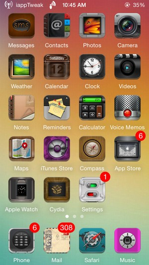 0bCeZ8 -cydia-winterboard-theme-iapptweak