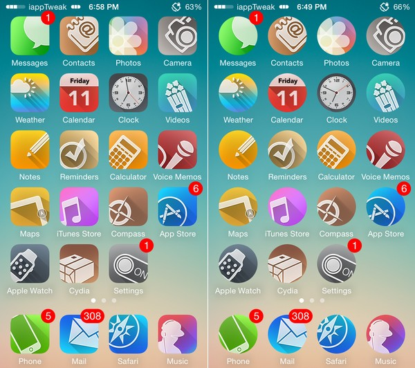 AIR-cydia-winterboard-theme-iapptweak
