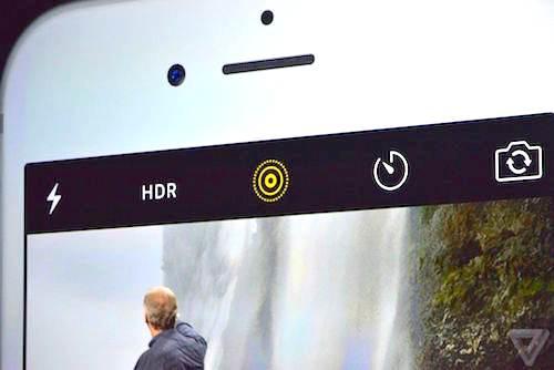 apple-iphone-6s-live-iapptweak
