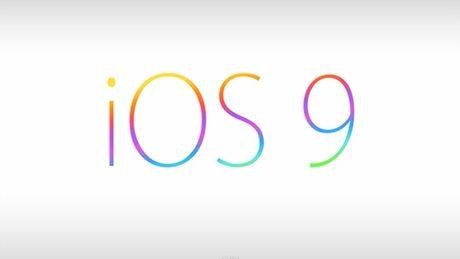 ios-9.1-Apple-iapptweak