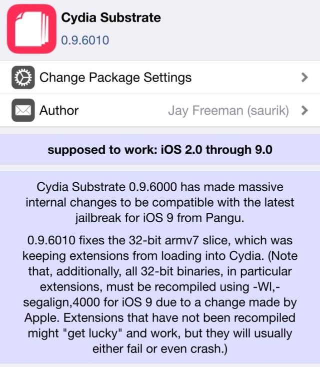 Cydia-Substrate-0.9.6010-iapptweak