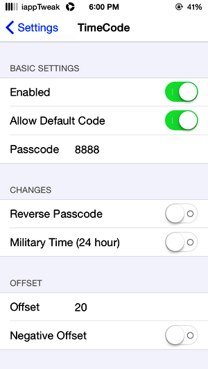 Timecode-cydia-tweak-settings-iapptweak