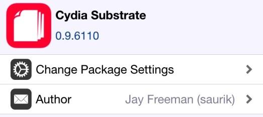 Cydia-substrate-0.9.6110-iapptweak