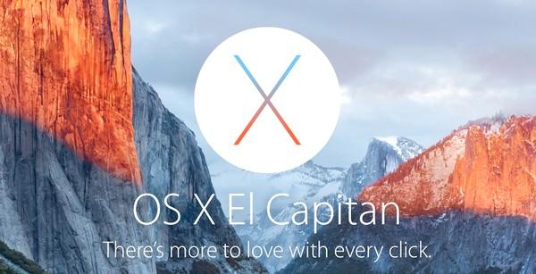 os_x_el_capitan_10.11.2_iapptweak