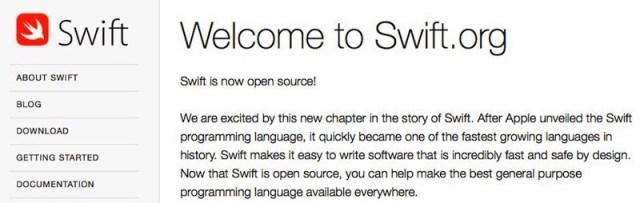 swift_org_Apple_iOS_iapptweak