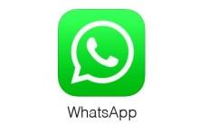 whatsapp-iPhone-iapptweak