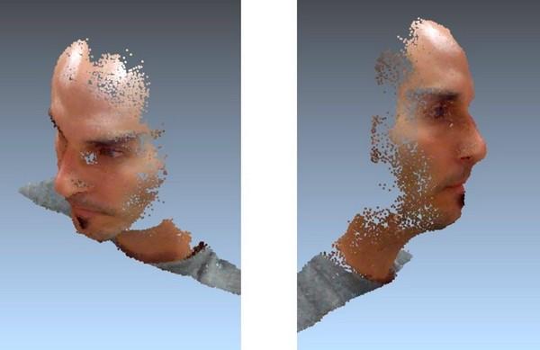 3D-Depth-Mapping_iPhone7_iapptweak