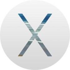Apple.OSX.10.12_iapptweak