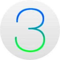 Apple_Watch.OS3_iapptweak