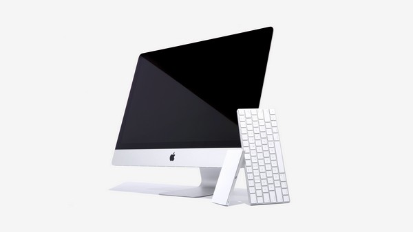 Apple_iMac_2016_iapptweak