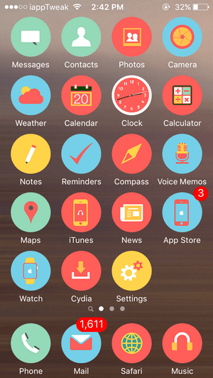 Reem_for_iPhone_iOS93-iPhone_Top_themes_iapptweak