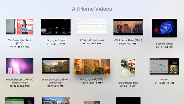 VLC-for-Apple-TV-tvOS-iapptweak