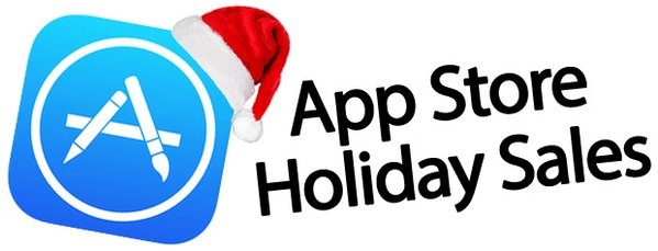app-store-sales-iapptweak
