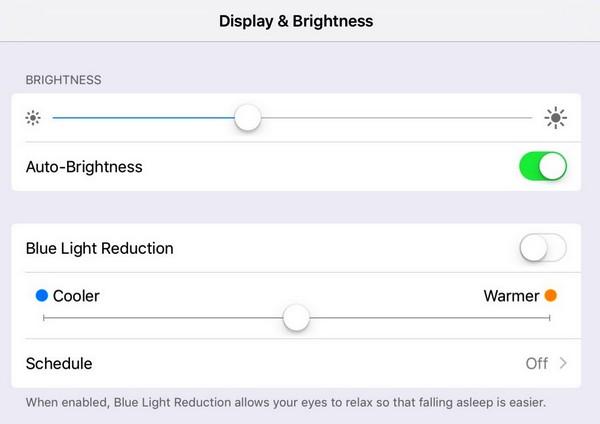 iOS-9-3-Night-Shift-iapptweak