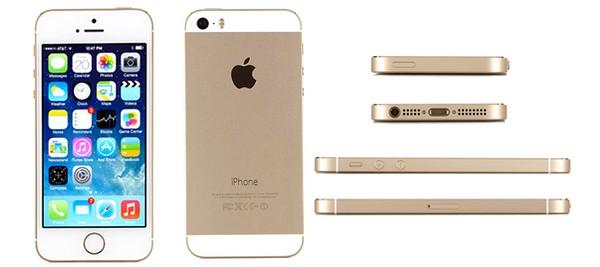 iphone-5se-review-iapptweak