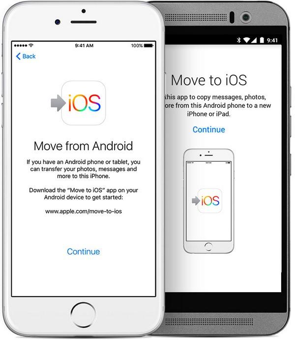 move-ios-to-android-iapptweak