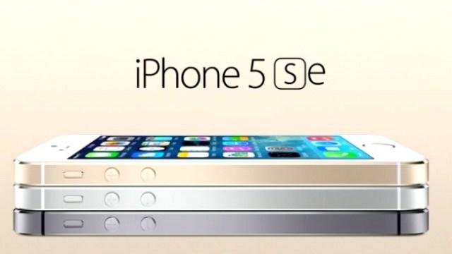 apple.liphone-5se-iapptweak