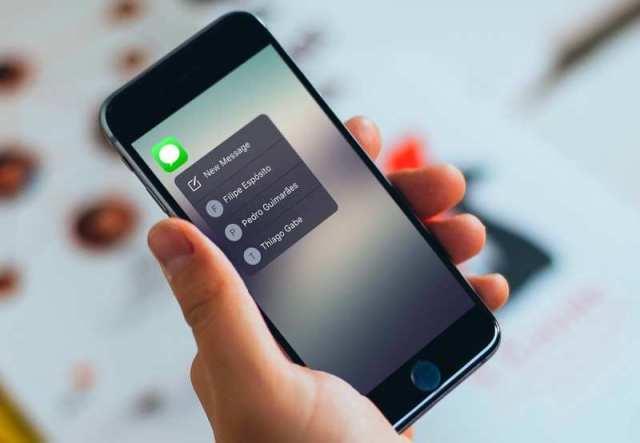 darkmodeconcept-iOS-10-concept-iHelpBR-iPhone-iapptweak