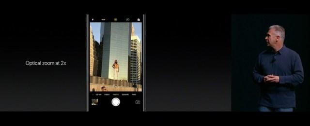iphone7plus-apple-event