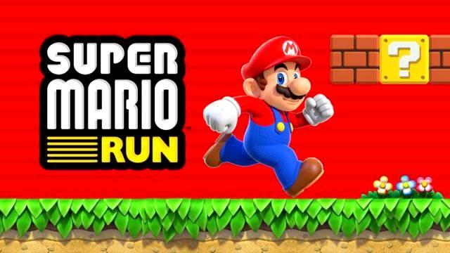 super-mario-run-iapptweak