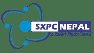 SXPC_logo
